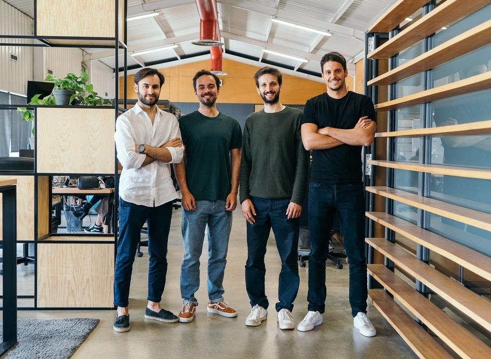 Startup portuguesa quer criar a Amazon do mundo da moda, prevendo investir cerca de 2 milhões de euros