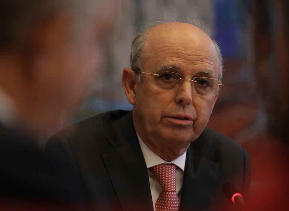 Banco de Portugal e Ministério Público investigam aumento de capital no banco Montepio