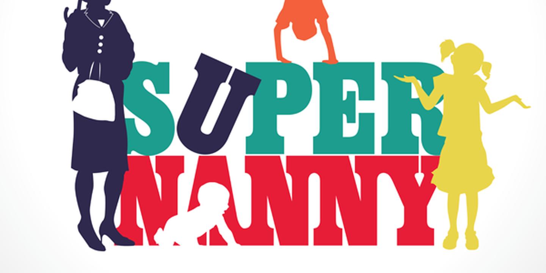 SuperNanny: Tribunal rejeita requerimento da SIC sobre afastamento do Ministério Público