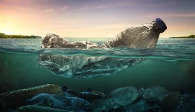 Do que está à espera para começar a reduzir a quantidade de plástico que usa? Há gestos simples que dependem apenas de si