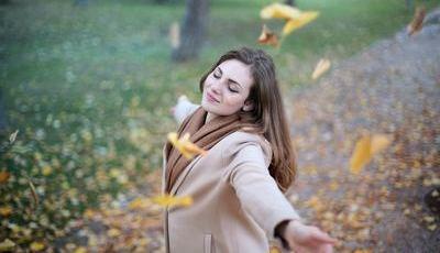O equinócio de outono pode mudar a sua vida