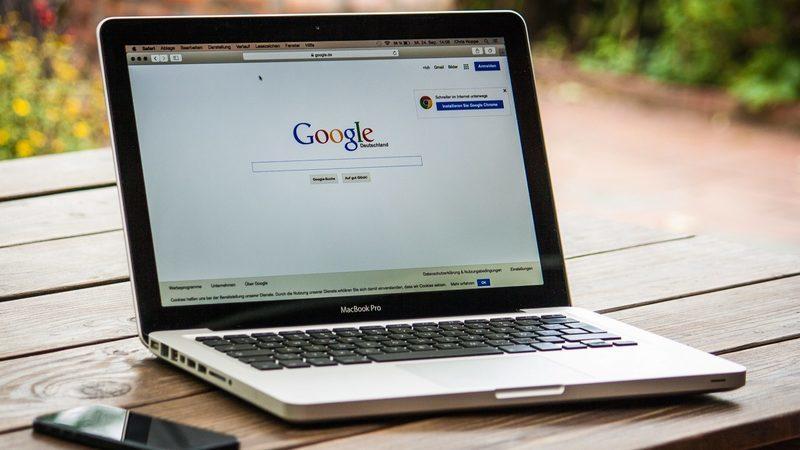 Para a Google, o futuro das pesquisas com as novas regras de direitos de autor é… vazio