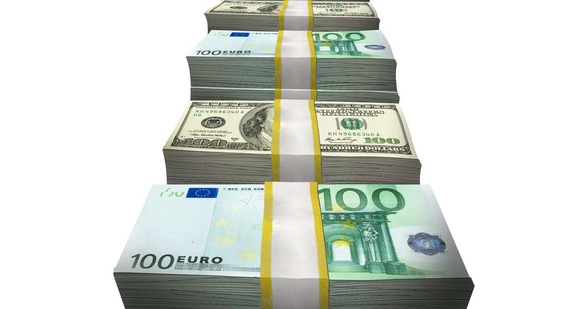 As investidas dos gigantes financeiros em Portugal