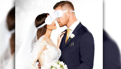 """""""Casados à primeira vista"""": um """"Supernanny"""" para casais?"""