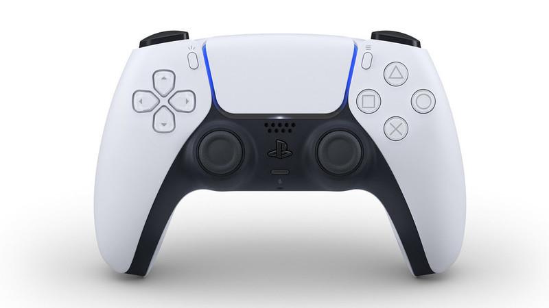 Conheça 38 dos jogos que já estão a ser desenvolvidos para a PlayStation 5