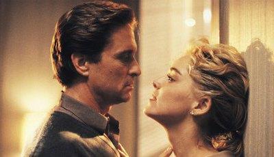 """""""Instinto Fatal"""" faz 25 anos: O que é feito dos atores do clássico do erotismo?"""