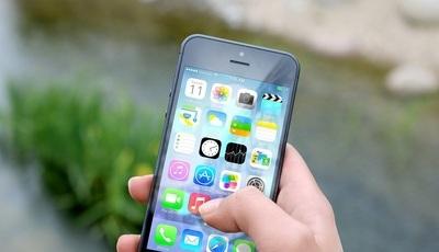 As novidades no mundo das apps não param e tem aqui 6 (boas) propostas