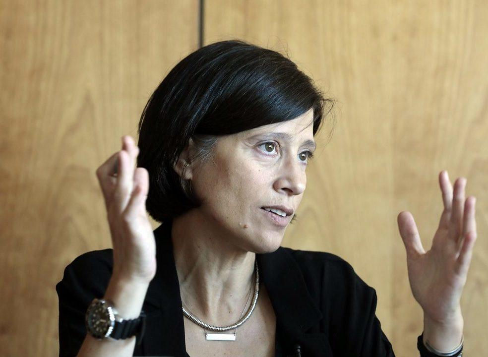 Portugal financia-se em 1.400 milhões com juros menos negativos