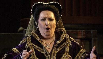 Montserrat Caballé: missa e concerto do funeral serão transmitidos em direto e terão cantores convidados