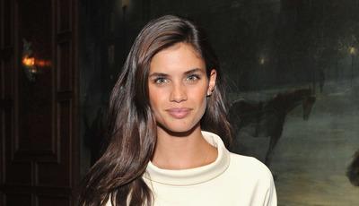 Sara Sampaio: Todo o estilo do anjo português da Victoria's Secret