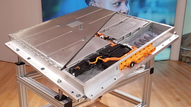 Nova bateria pode armazenar dez vezes mais energia do que a de lítio