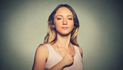 5 estratégias de autoconsolo para lidar com outros tantos tipos de perda