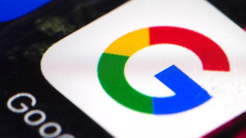Saiba como aumentar a segurança da sua conta Google