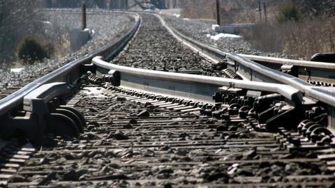Incêndios: Circulação na Linha da Beira Alta continua suspensa sem previsão de abertura