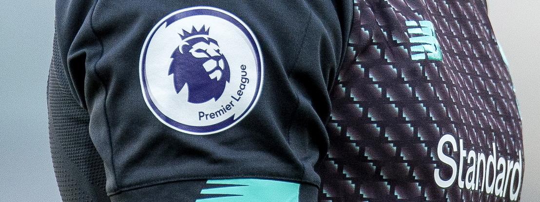 Premier League: Tudo o que precisa de saber sobre o seu regresso, 100 dias depois