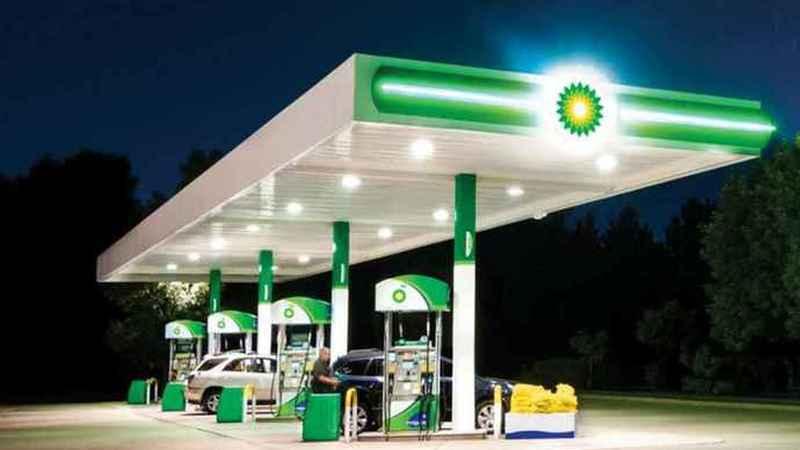 BP investe em baterias capazes de se carregarem em 5 minutos