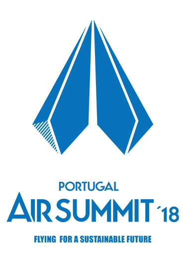 Air Summit Portugal