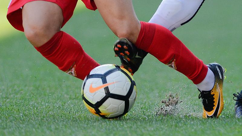 Desp. Aves 0-0 Benfica: Roda a bola na Vila das Aves