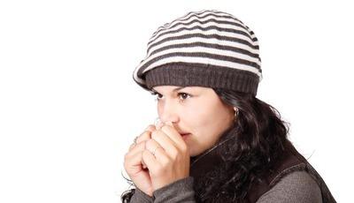 Frieiras: O que são e como preveni-las?
