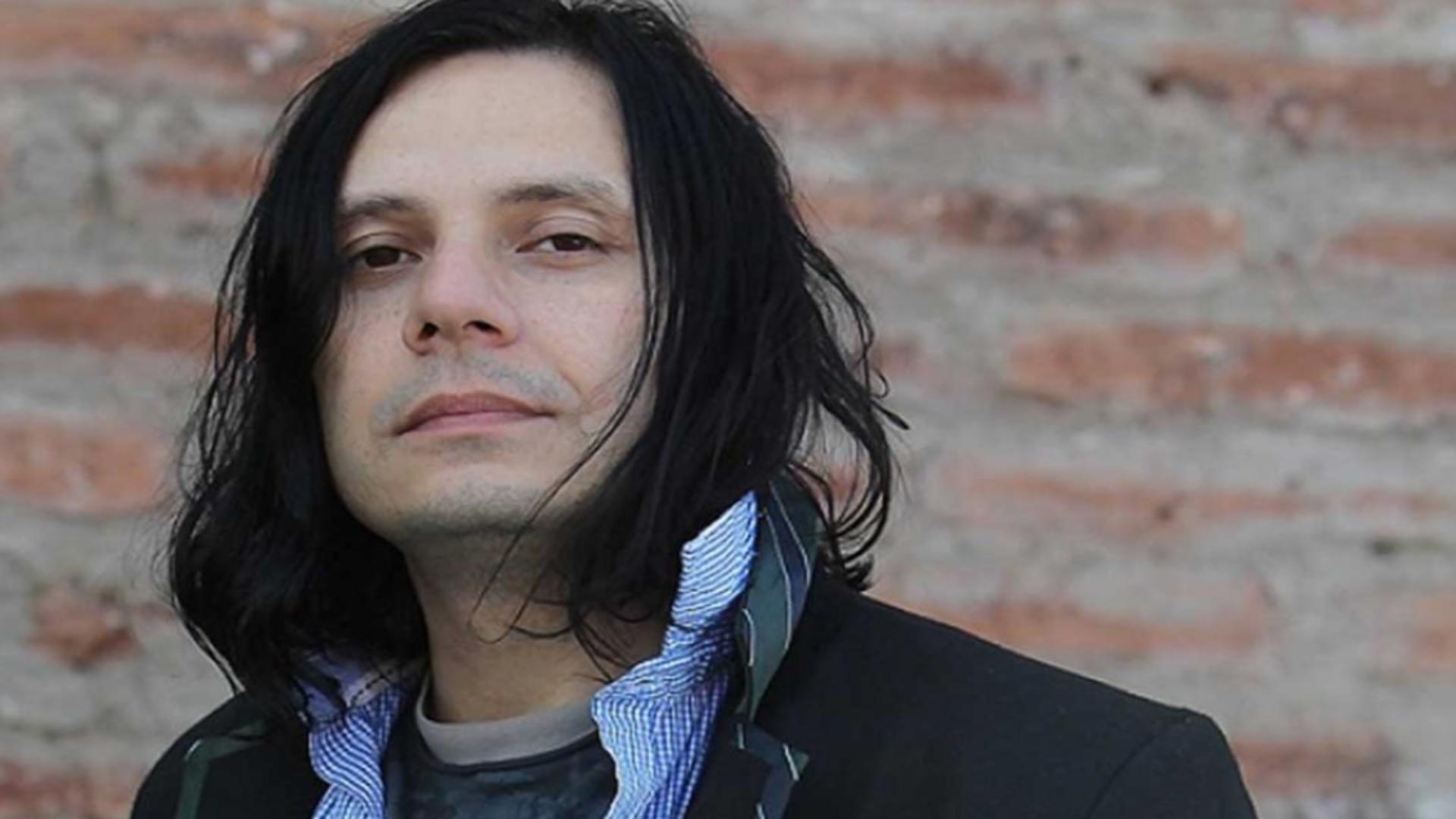 Músico argentino condenado a 22 anos de prisão por abuso sexual de menores