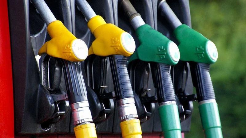 Combustíveis: más notícias para quem tem carro… a gasóleo