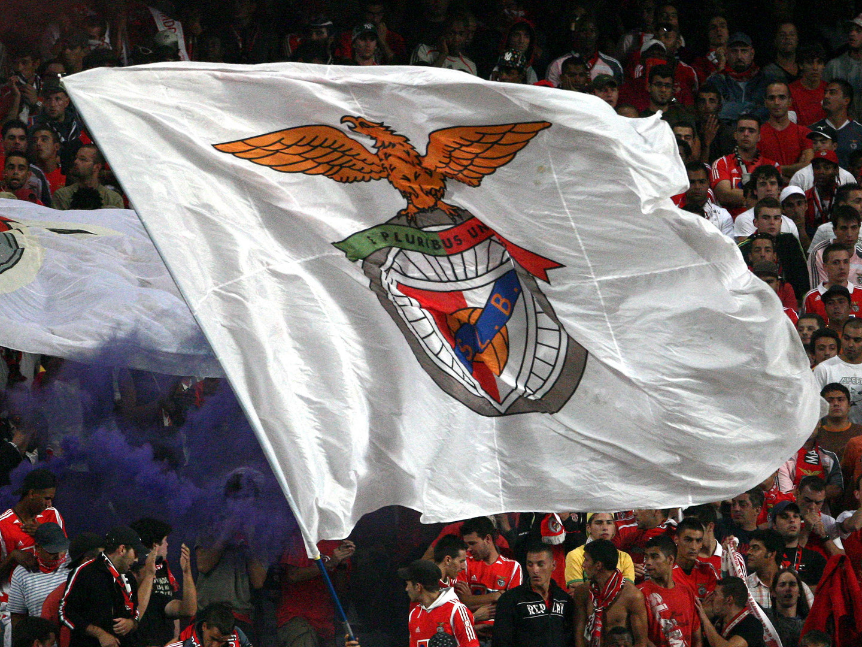 Benfica critica justiça e pondera pedir intervenção do Governo