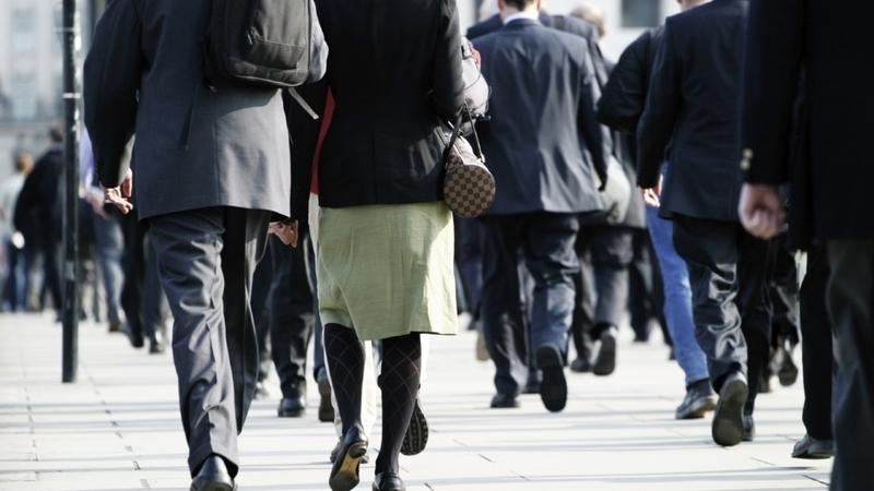 Contratos de trabalho temporário vão ter limite máximo de seis renovações