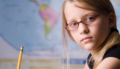 Regresso às aulas: estratégias para prevenir dificuldades