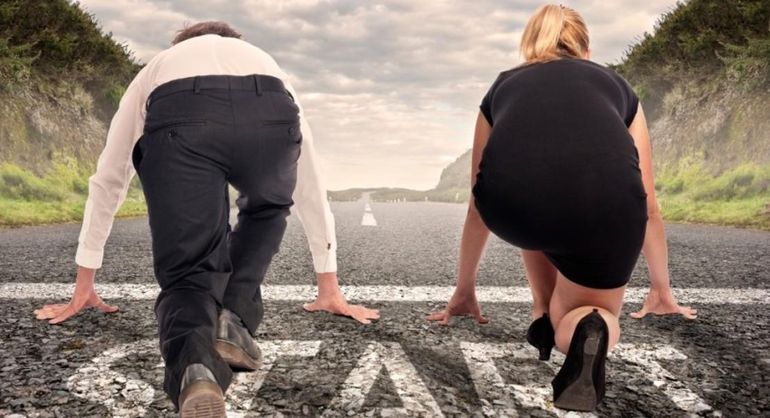 A discriminação de género nas empresas existe. E agora?