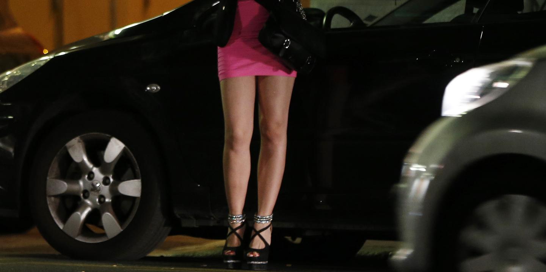 """Ativista diz que legalizar prostituição """"é oportunidade para traficantes serem empresários"""""""