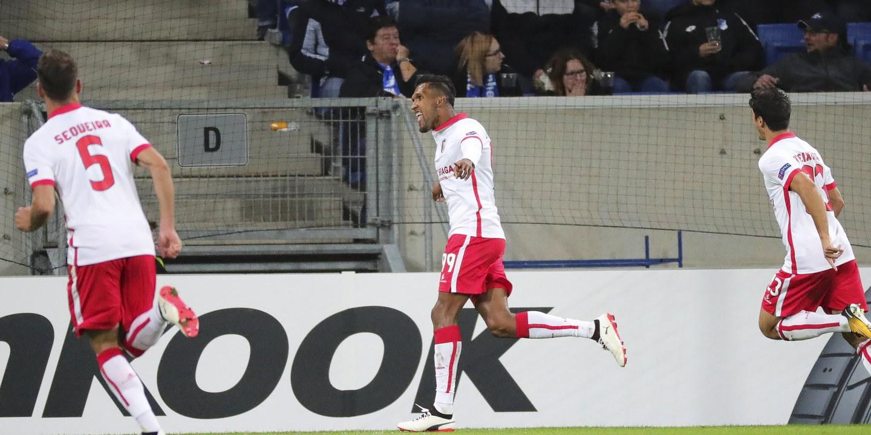 Câmara de Braga condenada a pagar mais 3 ME pelo Estádio Municipal