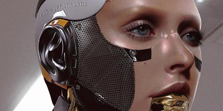 Descubra os maquilhadores com mais de 1 milhão de seguidores no Instagram