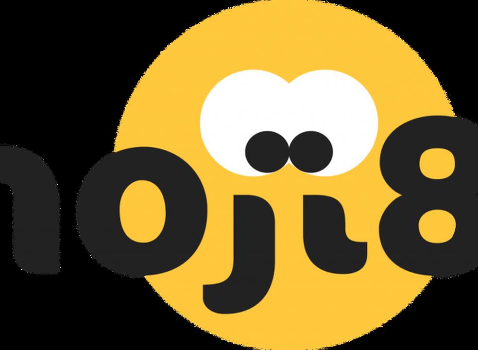 Como seria a sua cara a imitar os emojis mais populares? Há uma app que mostra o resultado