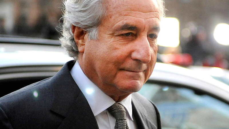 Bernard Madoff: 10 anos sobre o escândalo que abalou a alta finança