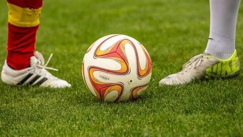 Futebol (d)e formação: fácil ou difícil...eis a questão