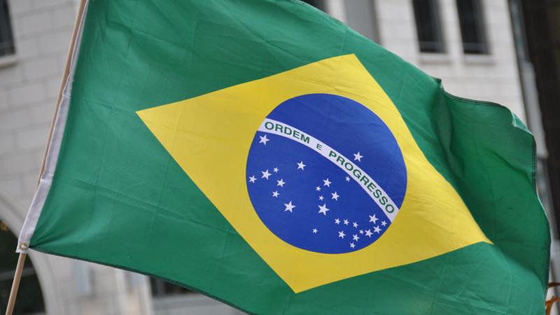 Suspeita de pertencer a rede de legalização de brasileiros recebia 100 euros por documento