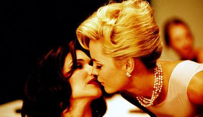 """""""Mulholland Drive"""" eleito o melhor filme do século XXI. Conheça os outros"""