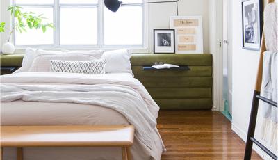 Casa funcional: tendências de decoração 2020