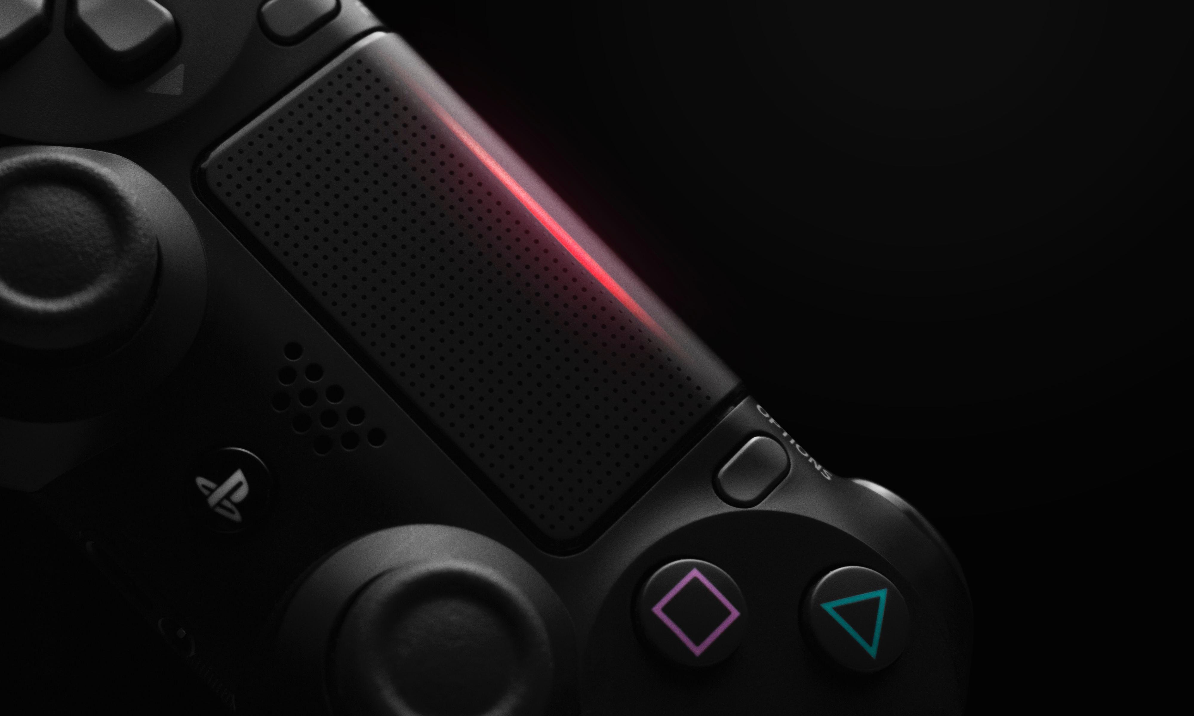 Sony anuncia descontos de 50 euros em todas as PlayStation 4