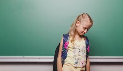 Haja moderação: atitude demasiado crítica dos pais aumenta risco de ansiedade dos filhos