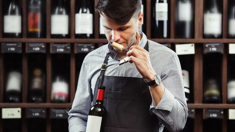 Tiques, modas e mitos com os vinhos. Alguns sim, outros definitivamente não