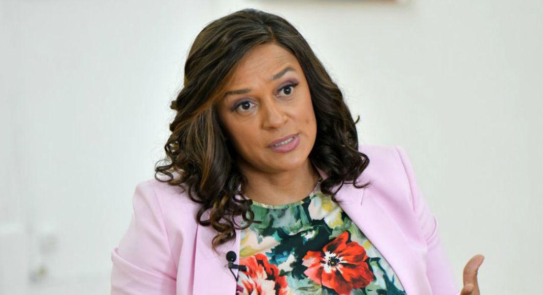 Isabel dos Santos: Luanda Leaks provoca 10 demissões em menos de uma semana