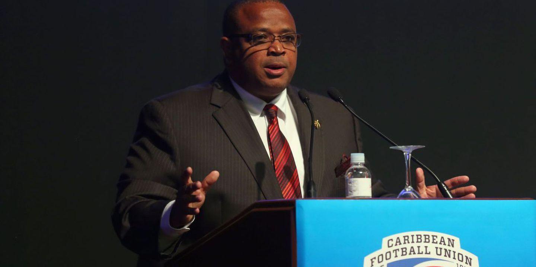 Comissão de Ética da FIFA pune dirigente caribenho com seis anos por corrupção
