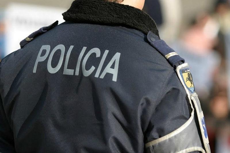 Polícia divulga estratégia para o Portugal-Hungria