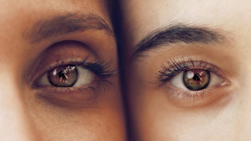 Saiba qual o segredo para ter um olhar ainda mais jovem e iluminado