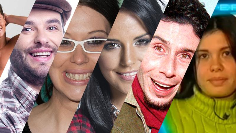 """""""Casa dos Segredos"""" chegou ao fim: ainda se lembra dos vencedores destes reality shows portugueses?"""