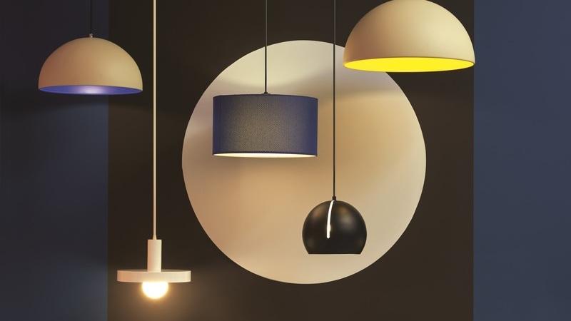 Aprenda a jogar com a luz para tornar a sua casa mais bonita
