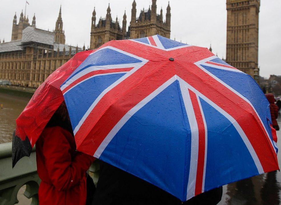 Tribunal de Justiça da UE diz que Reino Unido pode reverter Brexit de forma unilateral