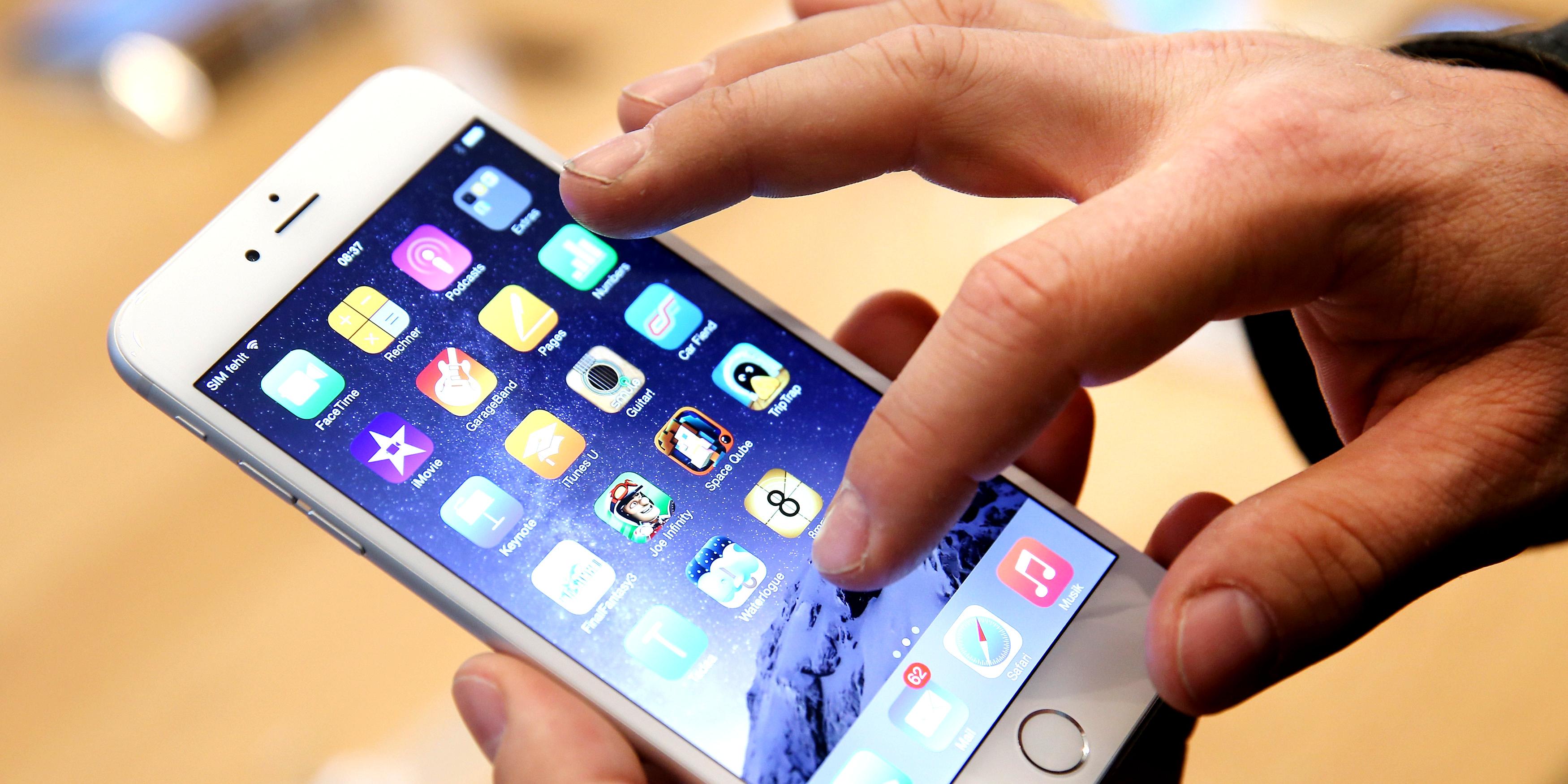 Quais as novidades da Apple para 2019?