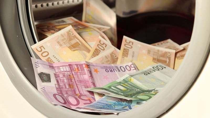Um em cada cinco portugueses não vai receber subsídio de férias
